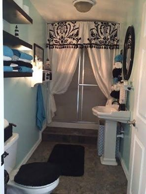 small windowless bathroom ideas   home projects