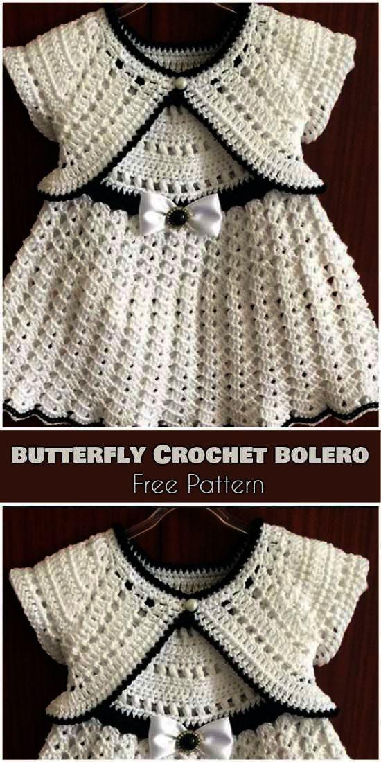 Paper Dress Fashion Show till Crochet Dress Pattern Plus ...