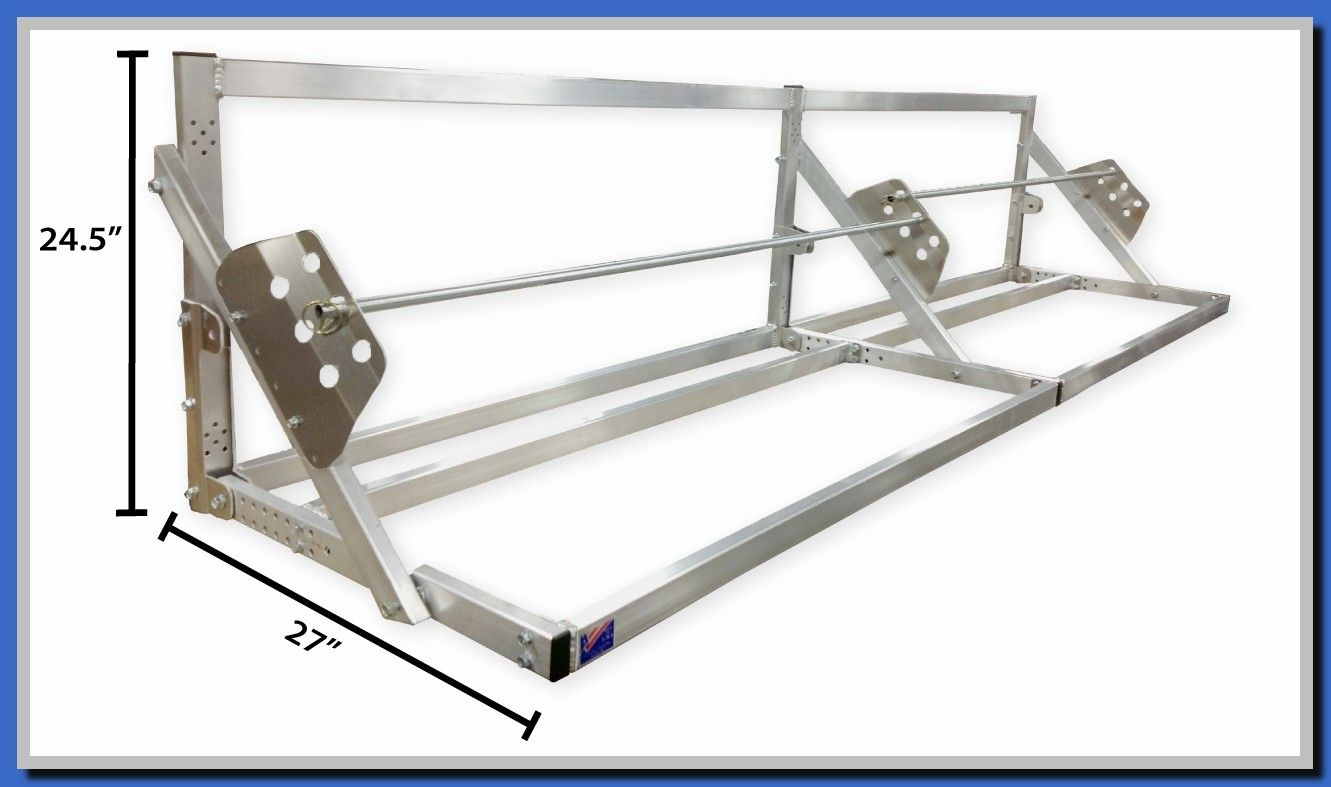 67 Reference Of Race Car Tire Rack For Enclosed Trailer In 2020 Tire Rack Rack Car Tires