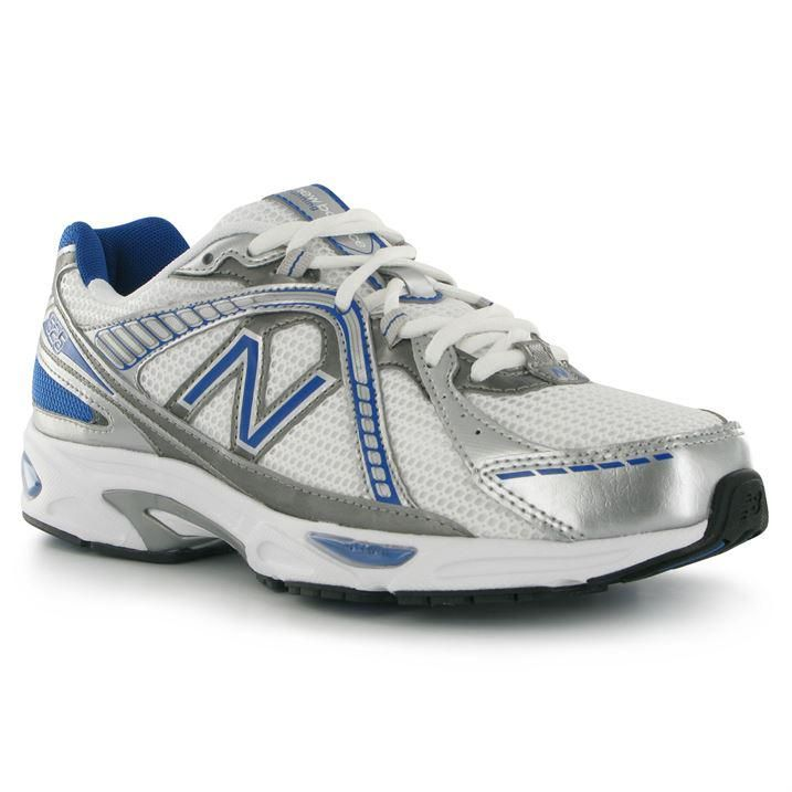 new balance trail shoes sports direct