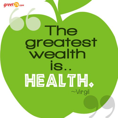 Virgil Quote! Click for more great quotes! Blog Posts
