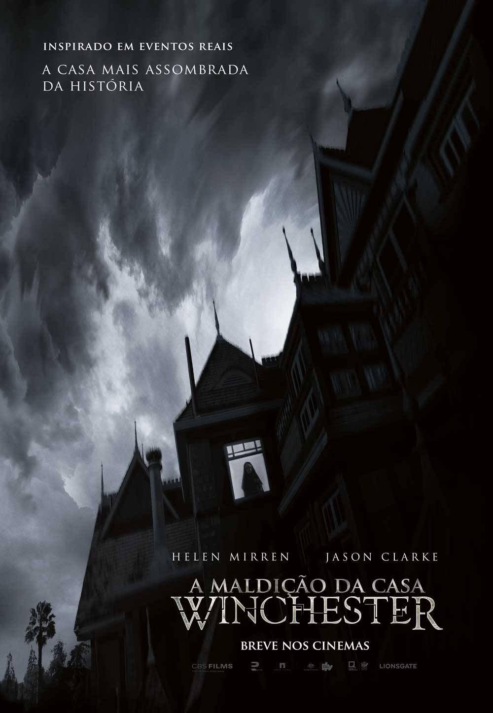 Movies De Namie Filmes Completos Online Gratis Winchester