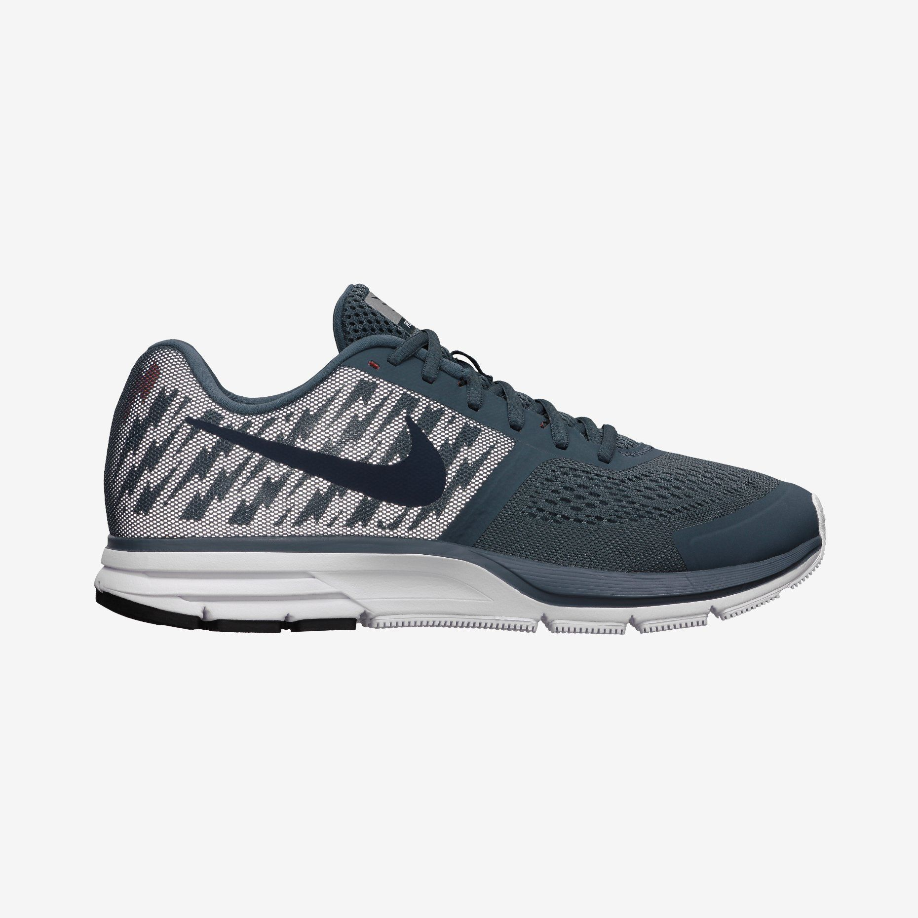 Nike Store. Nike Air Pegasus 30 Limited Edition Men's Running Shoe - One  helluva fly