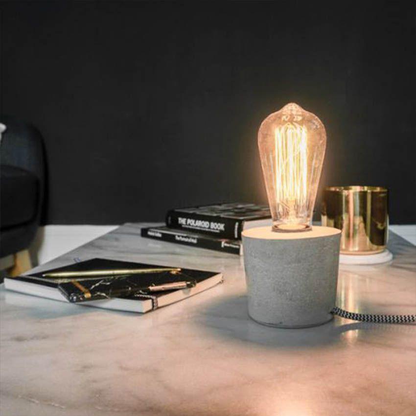 table en bton cellulaire excellent fabriquer meuble salle de bain beton cellulaire pour idee de. Black Bedroom Furniture Sets. Home Design Ideas