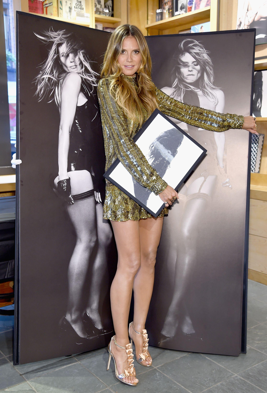 Kathryn burns creative arts emmy awards in los angeles naked (93 photos), Selfie Celebrites pic