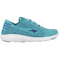 KangaROOS Schuhe » jetzt günstig online kaufen