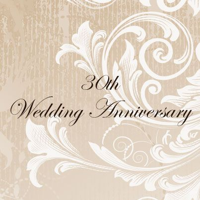 30th Wedding Anniversary Quotes Wishes And Messages Wedding Anniversary Quotes 30th Wedding Anniversary Wedding Anniversary