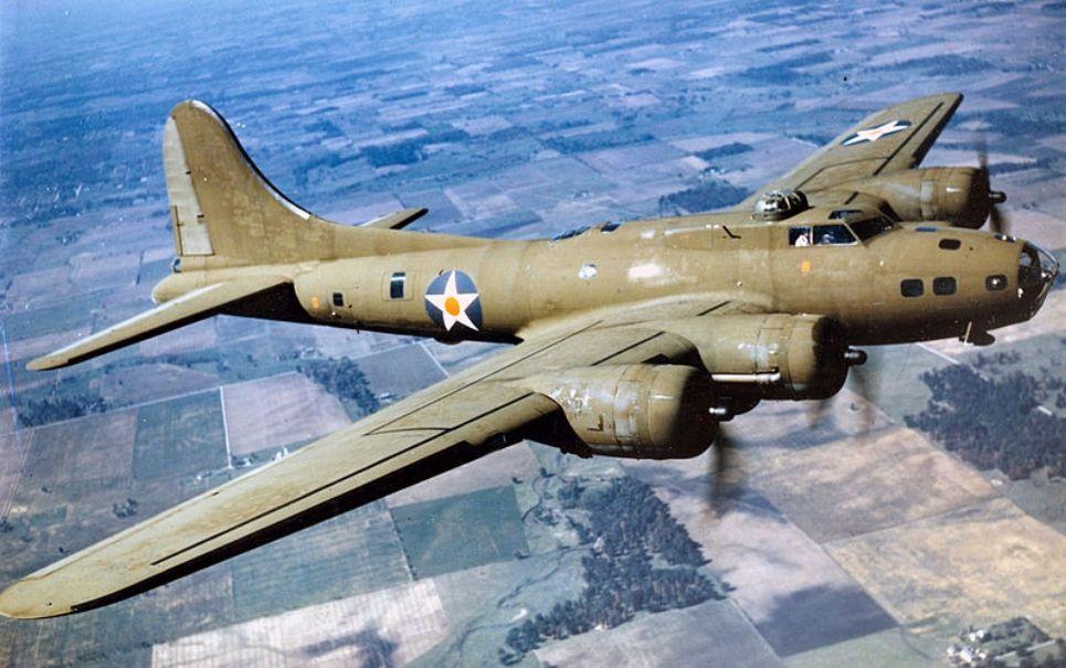 MISTÉRIOS INEXPLICÁVEIS!!! Conheça algumas histórias que surgiram durante a 2ª Guerra Mundial e que jamais foram explicadas.