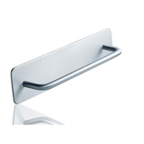 protect handle stainless steel furnipart kitchen pinterest