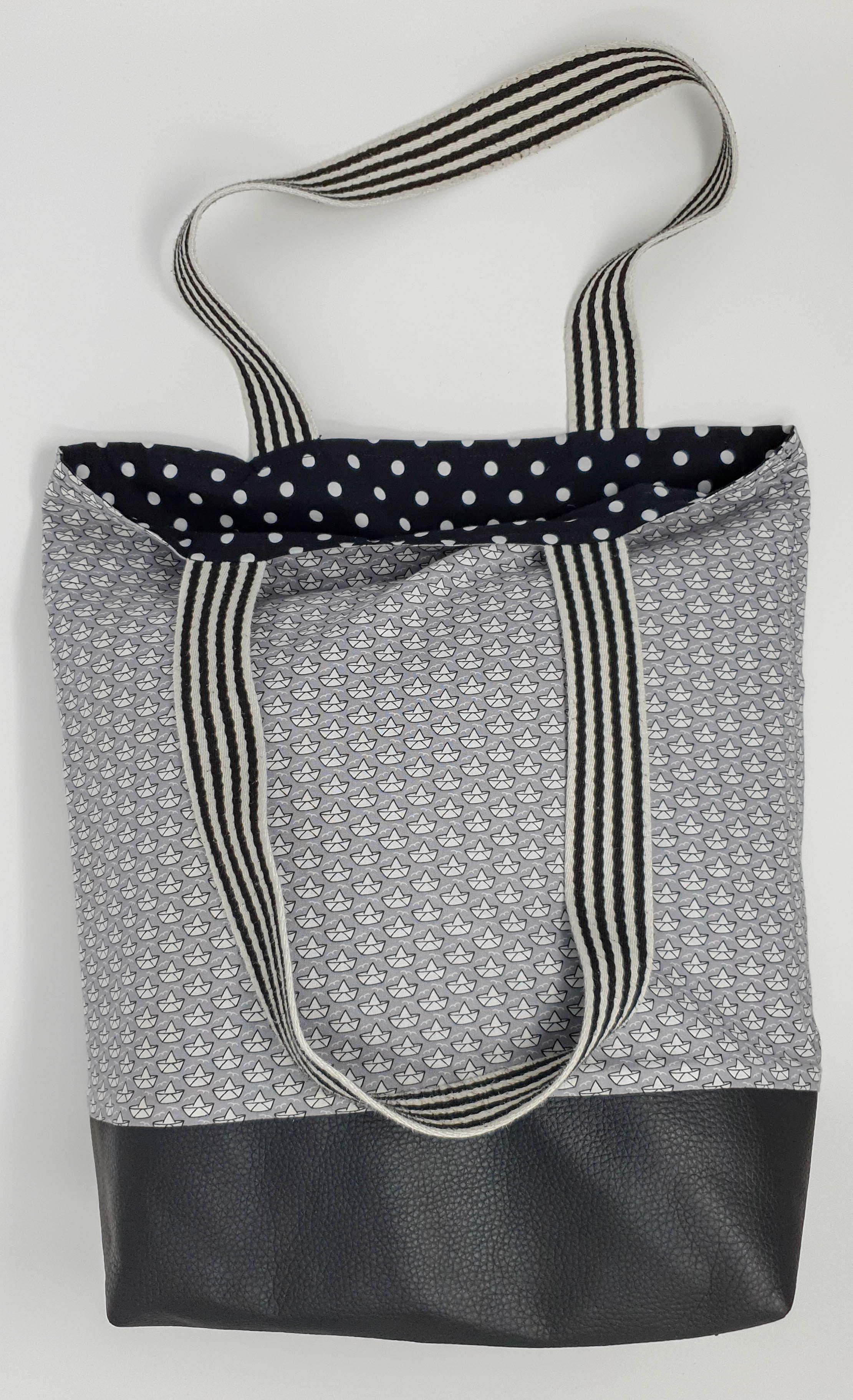 "Photo of Cloth bag ""Wendy"""