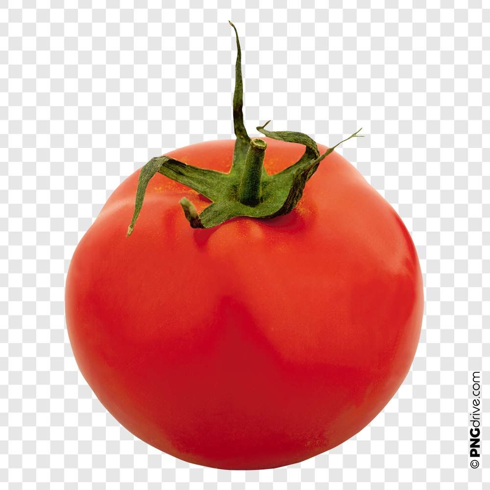 Pin By Png Drive On Vegetables Png Transparent Background Images Tomato Fresh Tomatoes Vegetables