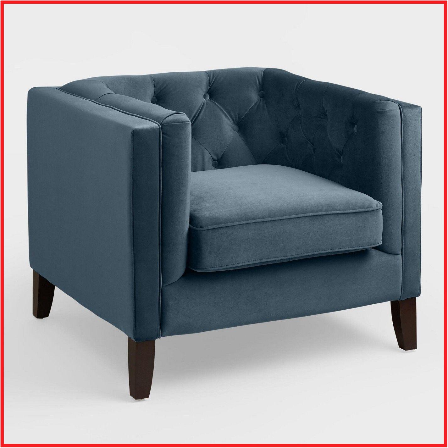 97 reference of swivel chair blue velvet in 2020 Velvet