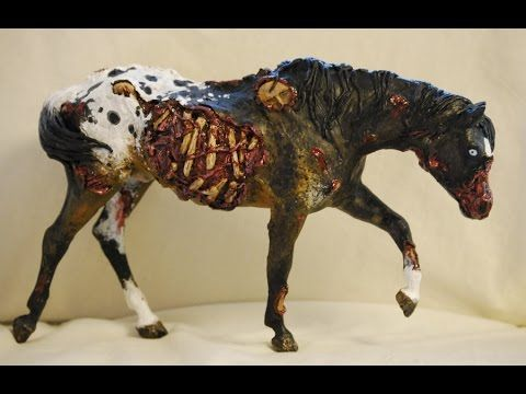 homemade sale pinterest barn horse and lynnlaperriere wooden breyer best barns toy for on stalls buildings images
