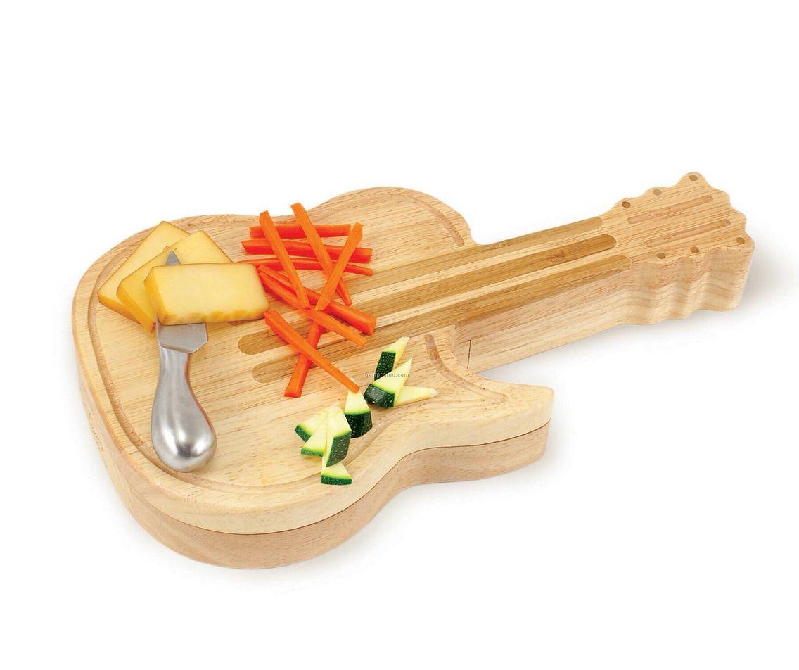 I #play my #music in the #kitchen #habal #هبل #HabaLdotCom #هبل_دوت_كوم