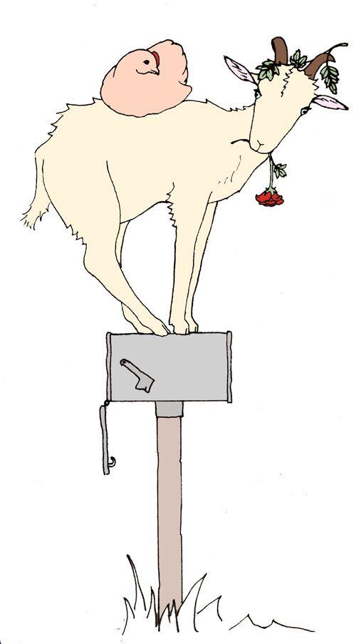 goat drawing Google Search Junior Art Goat art Farm