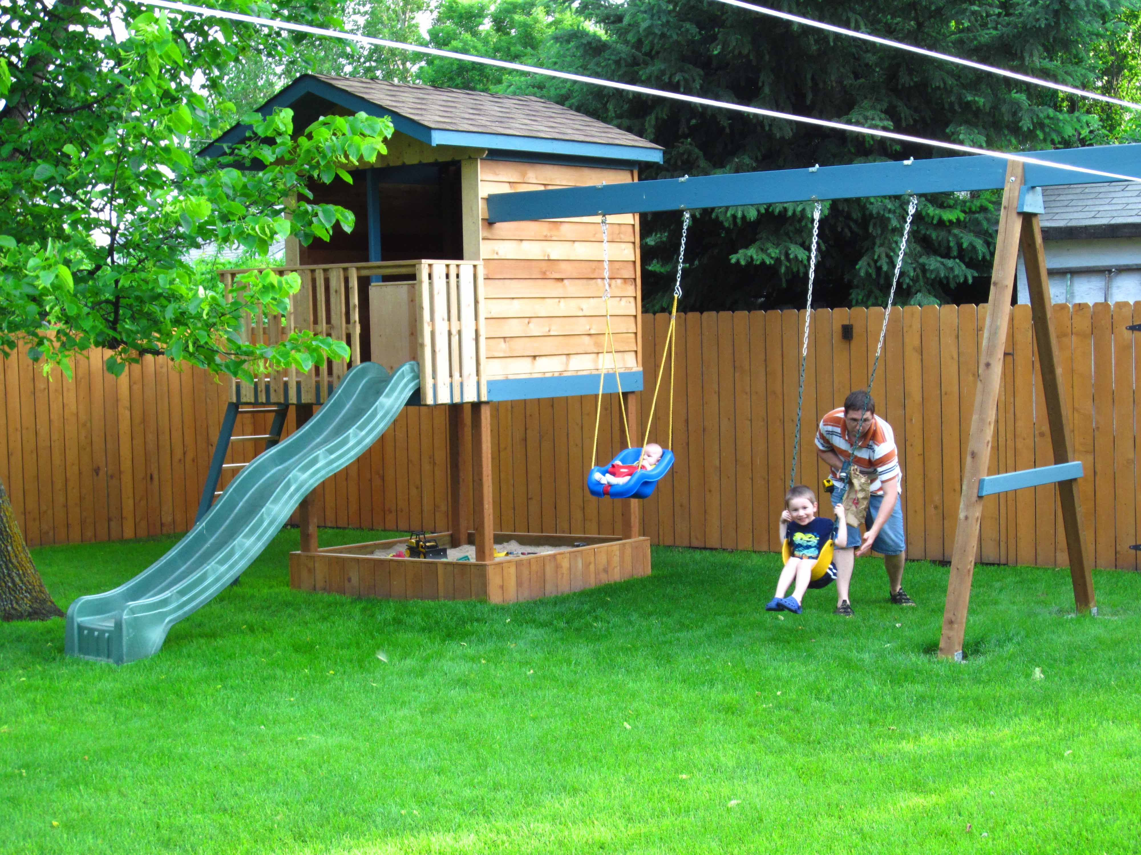 Play house yard stuff pinterest play houses and house