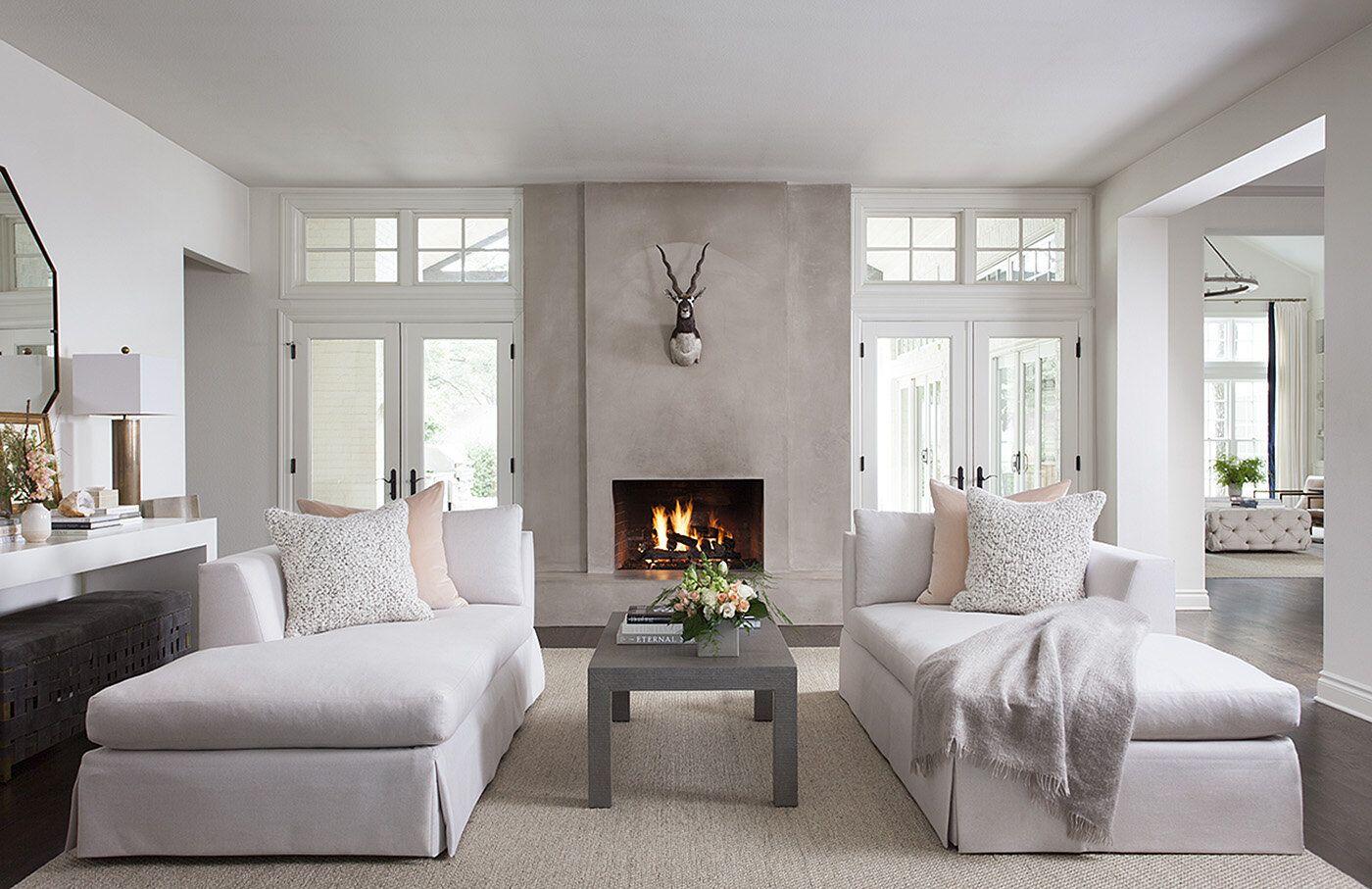 Tribe Design Group- Austin's Best Residential Interior ...