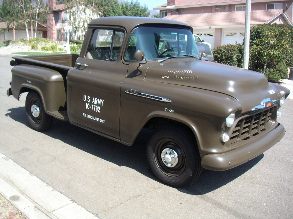 1956 chevy truck interior google search cars pinterest 1956 chevy truck truck interior and chevy