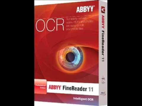 AVI DivX to DVD SVCD VCD Converter free download version 5 ...