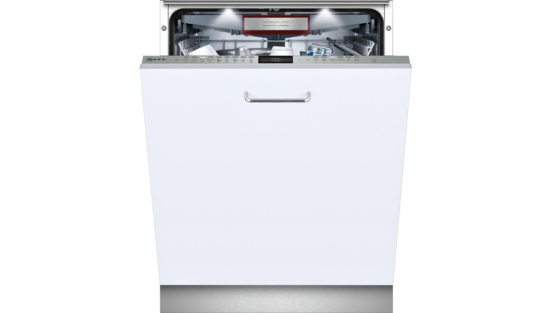 Catalogo prodotti Lavastoviglie Gamma lavastoviglie