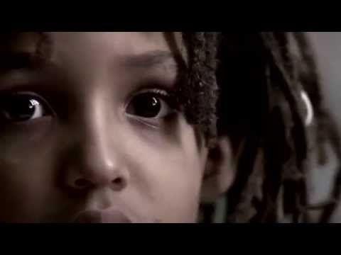 #so65 #my life SALVAMI LA VITA...MANDAMI A SCUOLA - Video dello Spot TV