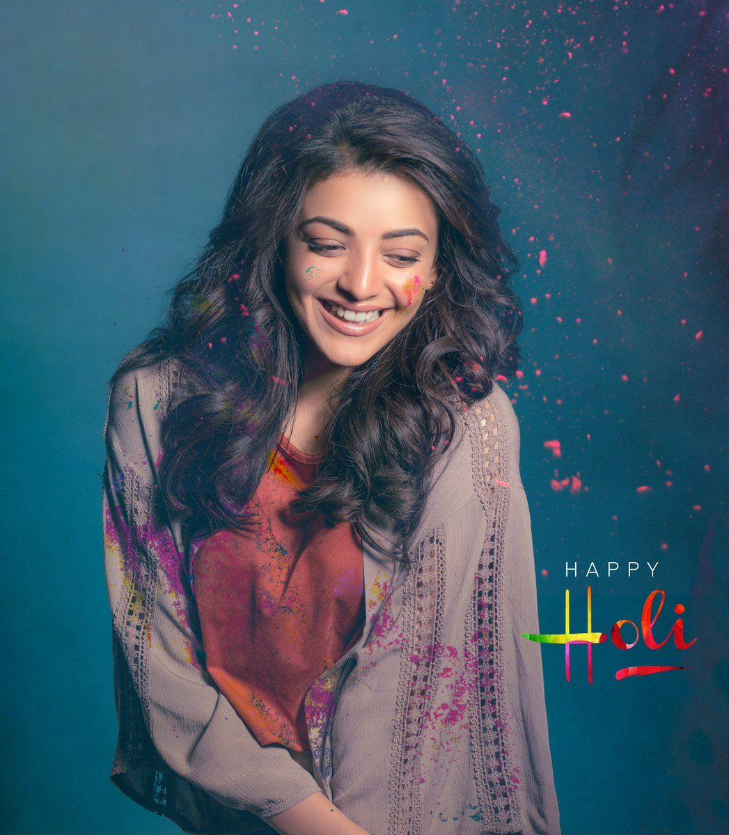 Kajal Aggarwal Mskajalaggarwal Twitter Hollywood Girls Bollywood Actress Hot Photos Hollywood Model
