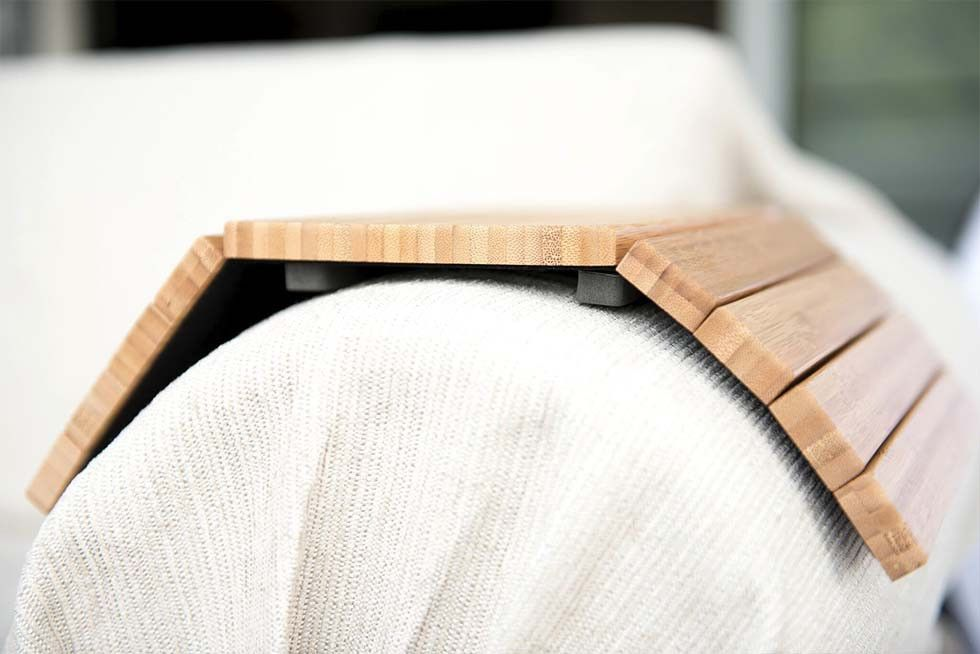 Gallery slinky sofa tables australia sofa tables sofa