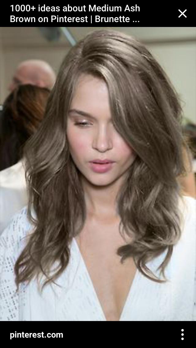 pin von rachel bottrill auf wedding hair colour pinterest