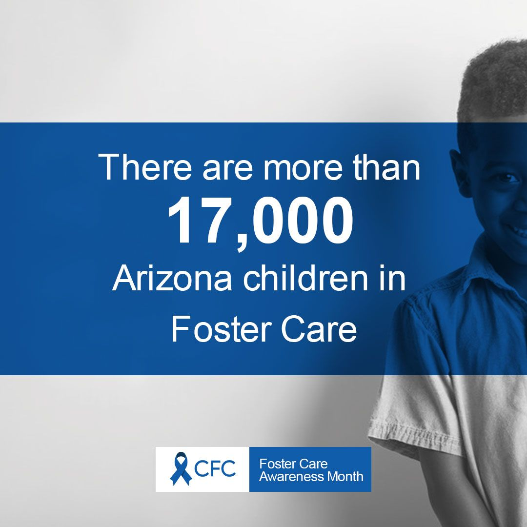About Foster Care Foster care, Foster care children, The