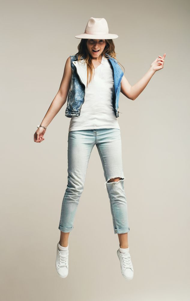 Busted 4 Myths About Washing Your Jeans Fashion My Style Jeans