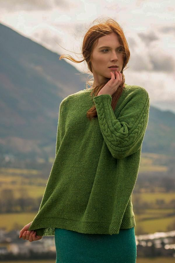 Photo of 43+ Free and Awesome Crochet Sweater Patterns for This Winter Part  2