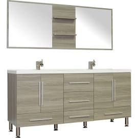 66 inch double vanity. 66 inch double vanity  Google Search Wilton Bathrooms