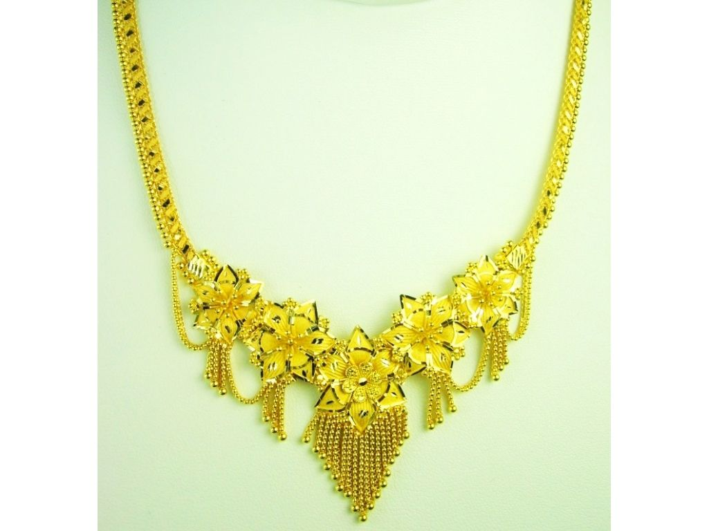 You can download Gold Necklace Designs With Price In Rupees in ...