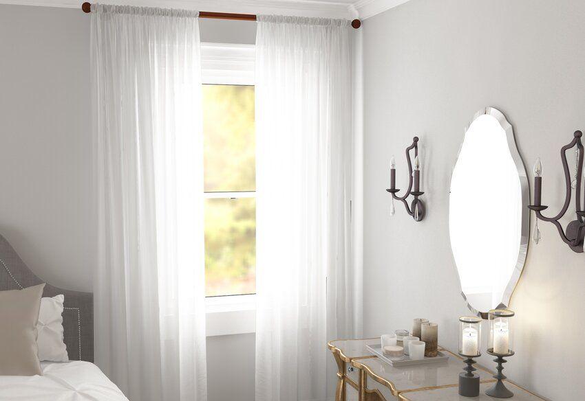 Home Decor You Ll Love Wayfair Home Decor Wall Decor Bedroom Curtains