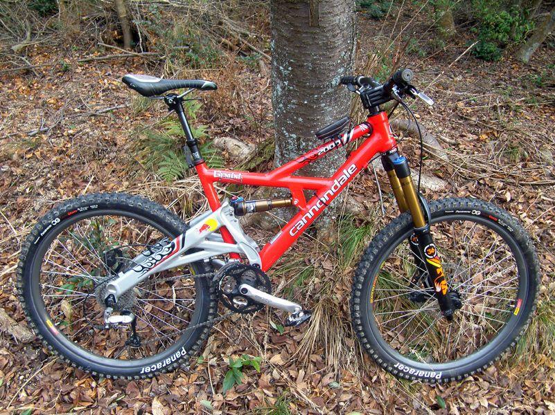 ac56e4b30f1 CANNONDALE GEMINI | Cycling | Mtb bike, Mt bike, Bmx dirt