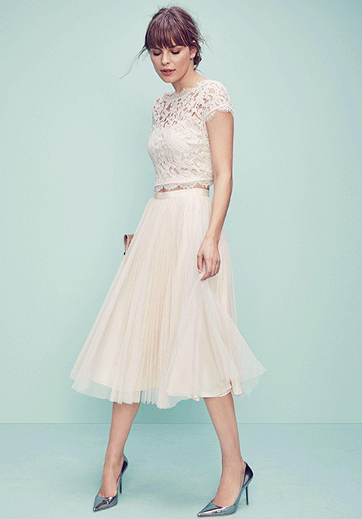 Photo of Das perfekte Kleid für jeden, der glücklich ist