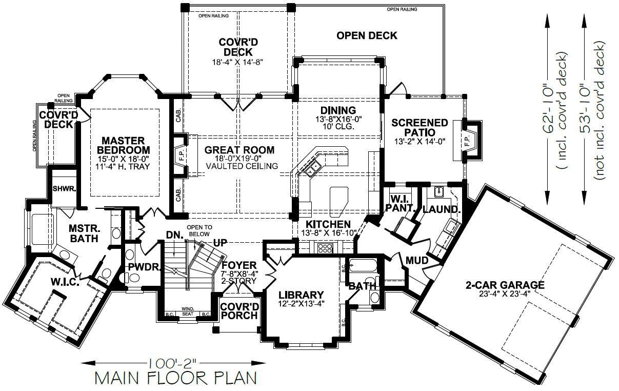 Beauvoir Stephen Davis Home Designs House Design Modern House Cottage Decor Farmhouse