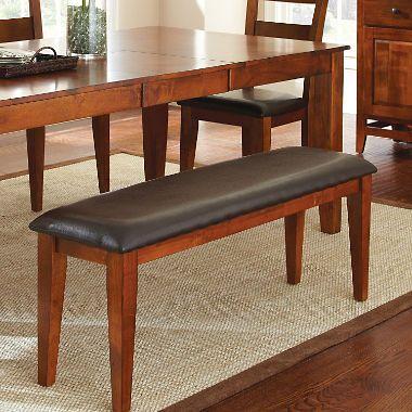 Amazing Weston Dining Bench Mango Home Decor Entry Dining Beatyapartments Chair Design Images Beatyapartmentscom