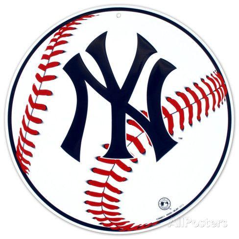#Yankees baseball #quotes   New york yankees baseball ...