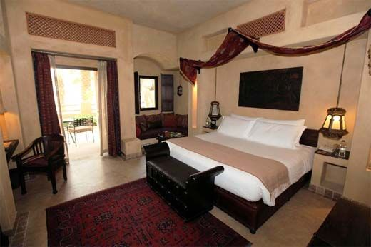 arabian style interiors arabian nights tuscan style