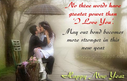 new year wishes for husband 2017 quotes sms text greetings dp