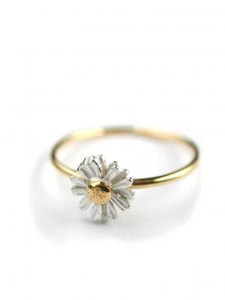 """daisy ring"" https://sumally.com/p/586936?object_id=ref%3AkwHNPvaBoXDOAAj0uA%3AACFL"