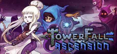 TowerFall Ascension in 2020 Game store, Indie games