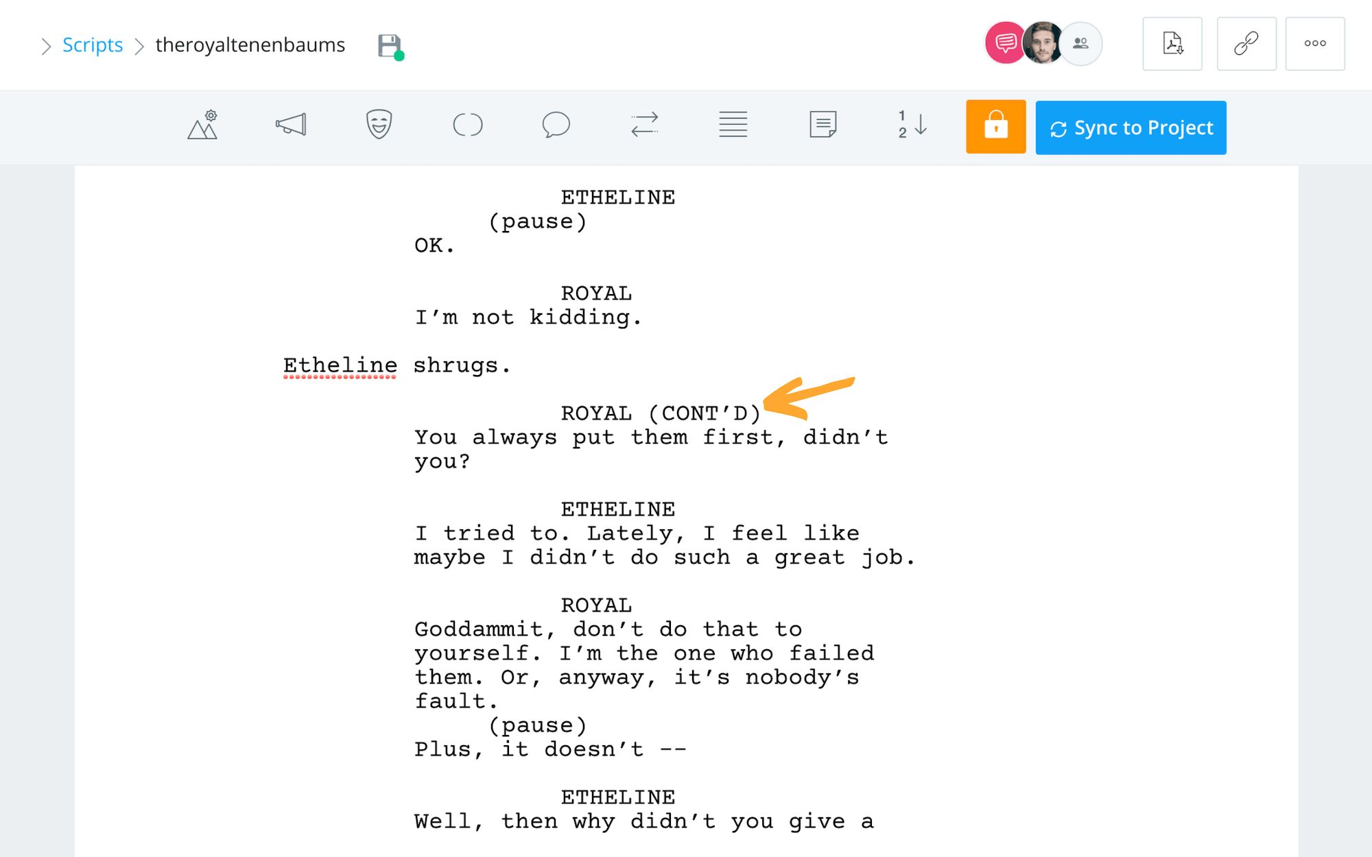 How To Write A Script For A Video - arxiusarquitectura