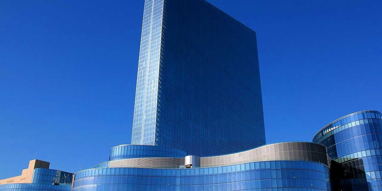 The Epic Downfall Of The Casino That Was Supposed To Save Atlantic City Atlantic City Casino Hotel City