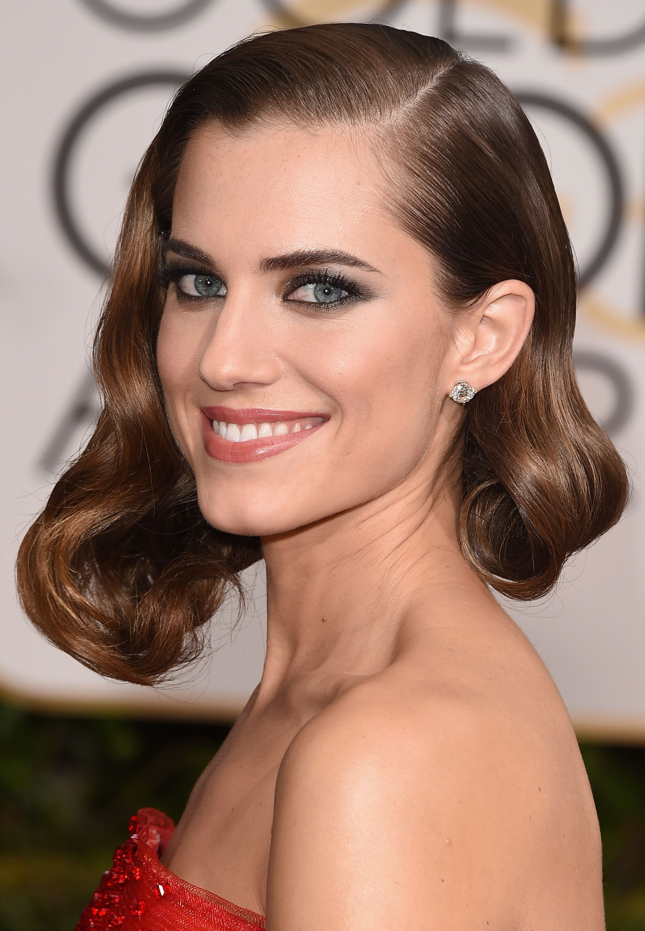 naked Hacked Allison Williams (actress) (18 images) Is a cute, iCloud, lingerie