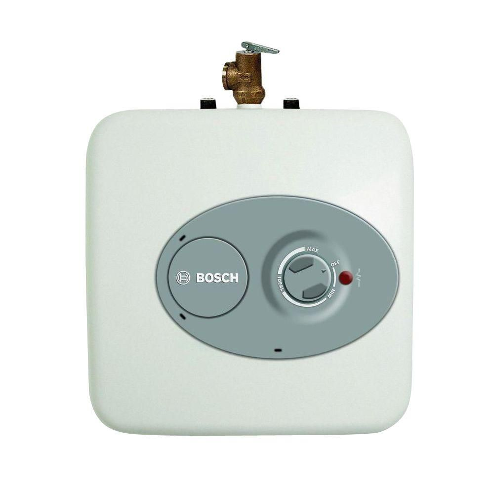 home depot electric water heater parts