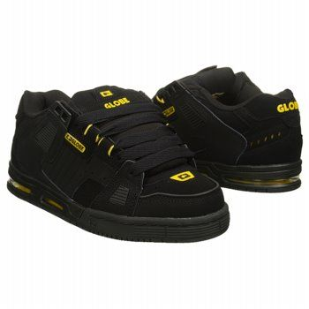 2de88ddcdc6 Globe Men's Sabre Skate Shoe Shoe Globe Skateboards, Globe Shoes, Airwalk,  Mens Skate