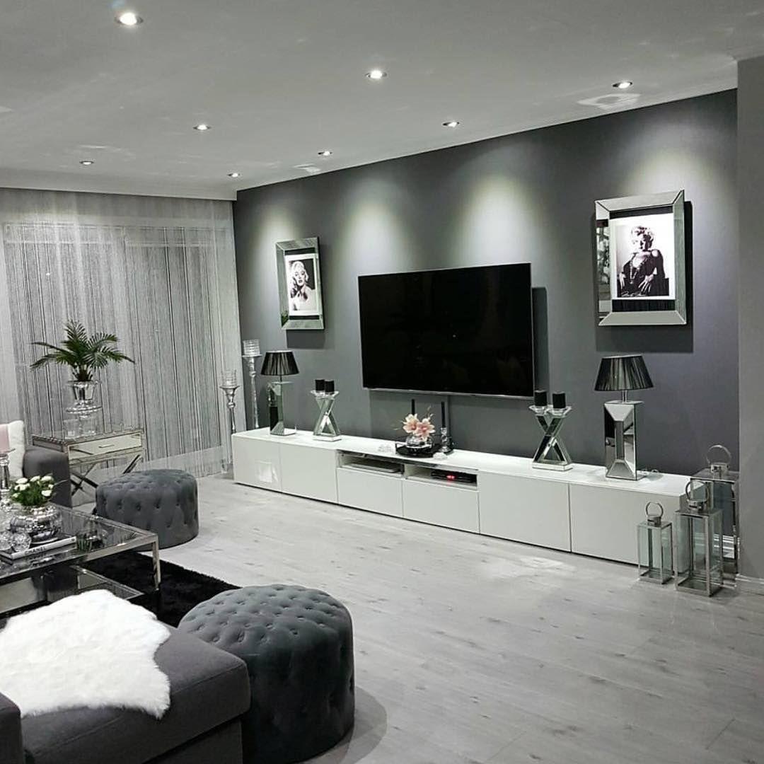 100 Scandinavian Living Room Home Decor Living Room Decor Apartment Living Room Scandinavian Living Room Grey