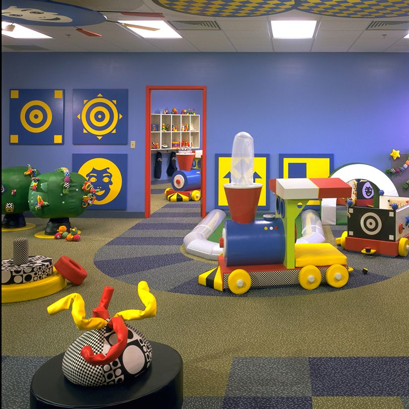 Church Nursery Pictures Google Search: Children's Ministry Spaces - Google Search